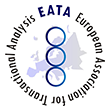The International TA trainers list (EATA)
