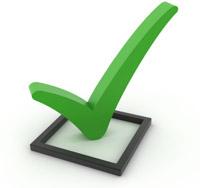 Онлайн-опросники по трансакционному анализу