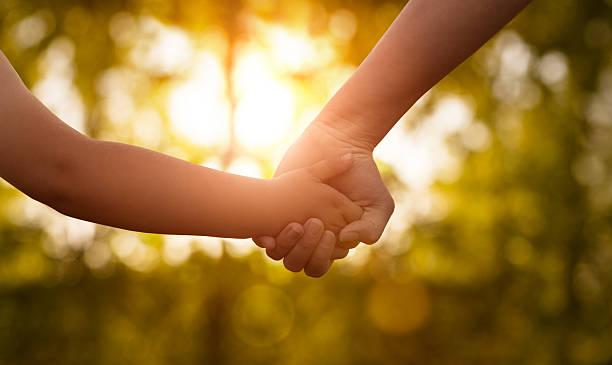 100 способов быть добрым к своему ребенку