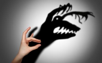 Работа с тревожностью в психологической практике