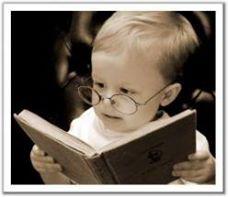 Концепция возрастных стадий развития Памелы Левин